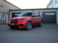 Fostla BMW E70 X5M, 2 of 11