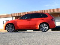 Fostla BMW E70 X5M, 3 of 11