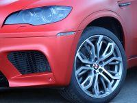 Fostla BMW E70 X5M, 5 of 11