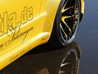 Fostla Mercedes-Benz SL 55 AMG Lquid Gold , 17 of 17