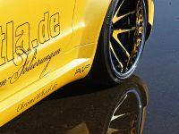 Fostla Mercedes-Benz SL 55 AMG Lquid Gold , 17 of 17