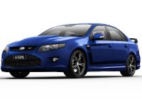 thumbnail image of FPV Ford Falcon GT RSPEC Limited Edition Series