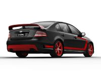 FPV Ford Falcon GT RSPEC Limited Edition Series, 5 of 5
