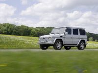 thumbnail image of Mercedes-Benz G55 AMG