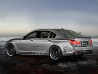 thumbnail image of G-POWER BMW 760i Storm