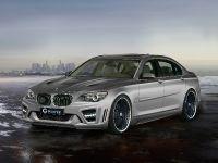 G-POWER BMW 760i Storm, 3 of 3