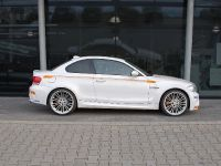 G-Power BMW 1M Coupe, 2 of 4