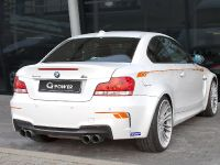 G-Power BMW 1M Coupe, 4 of 4