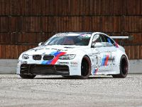 G-Power BMW E92 M3 GT2 R, 2 of 12