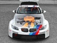 G-Power BMW E92 M3 GT2 R
