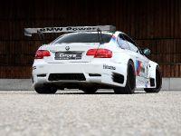 thumbnail image of G-Power BMW E92 M3 GT2 R