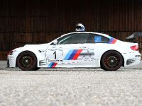 G-Power BMW E92 M3 GT2 R, 6 of 12