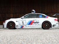 G-Power BMW E92 M3 GT2 R, 6 of 12