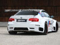 G-Power BMW E92 M3 GT2 R, 7 of 12