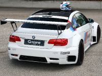 G-Power BMW E92 M3 GT2 R, 8 of 12