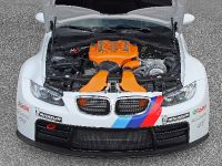 G-Power BMW E92 M3 GT2 R, 9 of 12