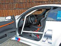 G-Power BMW E92 M3 GT2 R, 10 of 12