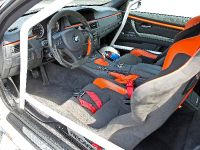 G-Power BMW E92 M3 GT2 R, 11 of 12