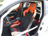 G-Power BMW E92 M3 GT2 R, 12 of 12