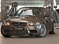 G-Power BMW E92 M3 Hurricane RS, 1 of 12