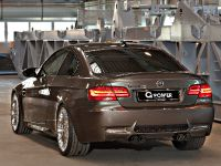 G-Power BMW E92 M3 Hurricane RS, 3 of 12
