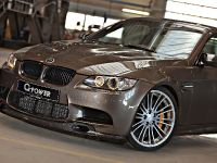 G-Power BMW E92 M3 Hurricane RS, 4 of 12