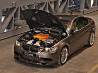 G-Power BMW E92 M3 Hurricane RS, 5 of 12