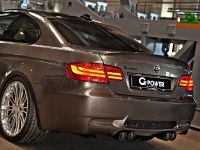 G-Power BMW E92 M3 Hurricane RS, 7 of 12