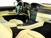 G-Power BMW E92 M3 Hurricane RS, 10 of 12