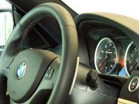 G-Power BMW E92 M3 Hurricane RS, 11 of 12