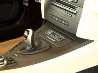 thumbnail image of G-Power BMW E92 M3 Hurricane RS