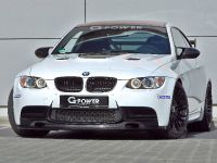 thumbnail image of G-Power BMW E92 M3 RS Aero Package