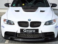 G-Power BMW E92 M3 RS Aero Package, 2 of 11