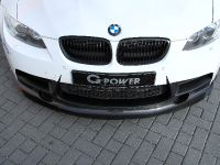 G-Power BMW E92 M3 RS Aero Package, 3 of 11