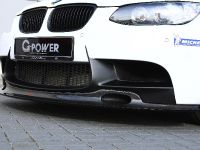 G-Power BMW E92 M3 RS Aero Package, 4 of 11