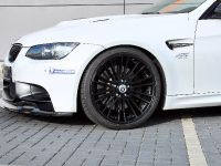 G-Power BMW E92 M3 RS Aero Package, 5 of 11
