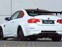 G-Power BMW E92 M3 RS Aero Package, 7 of 11
