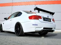 G-Power BMW E92 M3 RS Aero Package, 8 of 11