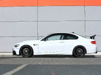 G-Power BMW E92 M3 RS Aero Package, 9 of 11