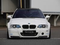G-POWER BMW M3 E46, 3 of 9