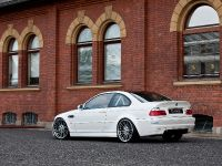 G-POWER BMW M3 E46 2012, 8 of 9
