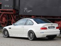 G-POWER BMW M3 E46, 9 of 9