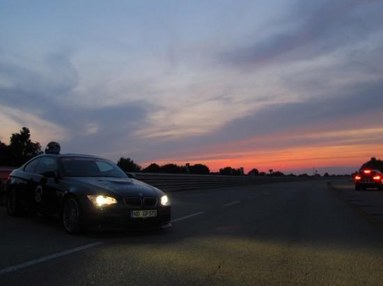 G-Power BMW M3 E92 SK II