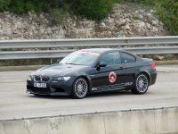 G-Power BMW M3 E92 SK II, 1 of 12