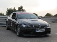 G-Power BMW M3 E92 SK II, 2 of 12