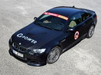 G-Power BMW M3 E92 SK II, 4 of 12