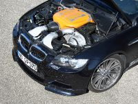 G-Power BMW M3 E92 SK II, 6 of 12