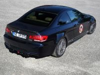 G-Power BMW M3 E92 SK II, 7 of 12