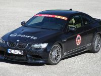 G-Power BMW M3 E92 SK II, 9 of 12