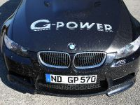 G-Power BMW M3 E92 SK II, 10 of 12